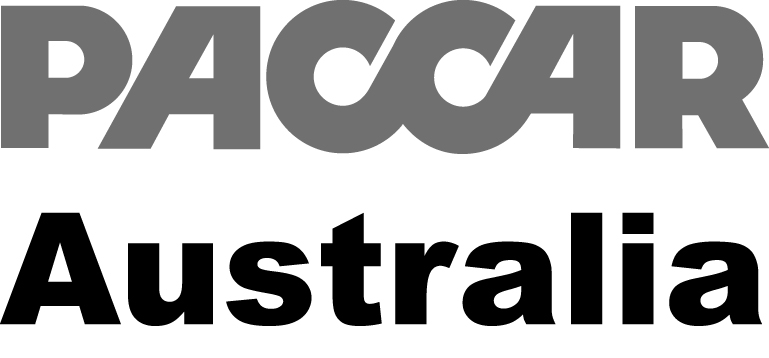 PACCAR Australia is a subsidiary of PACCAR Inc. The group in Australia comprises Kenworth, DAF, PACCAR Parts, PacLease and PACCAR Financial.