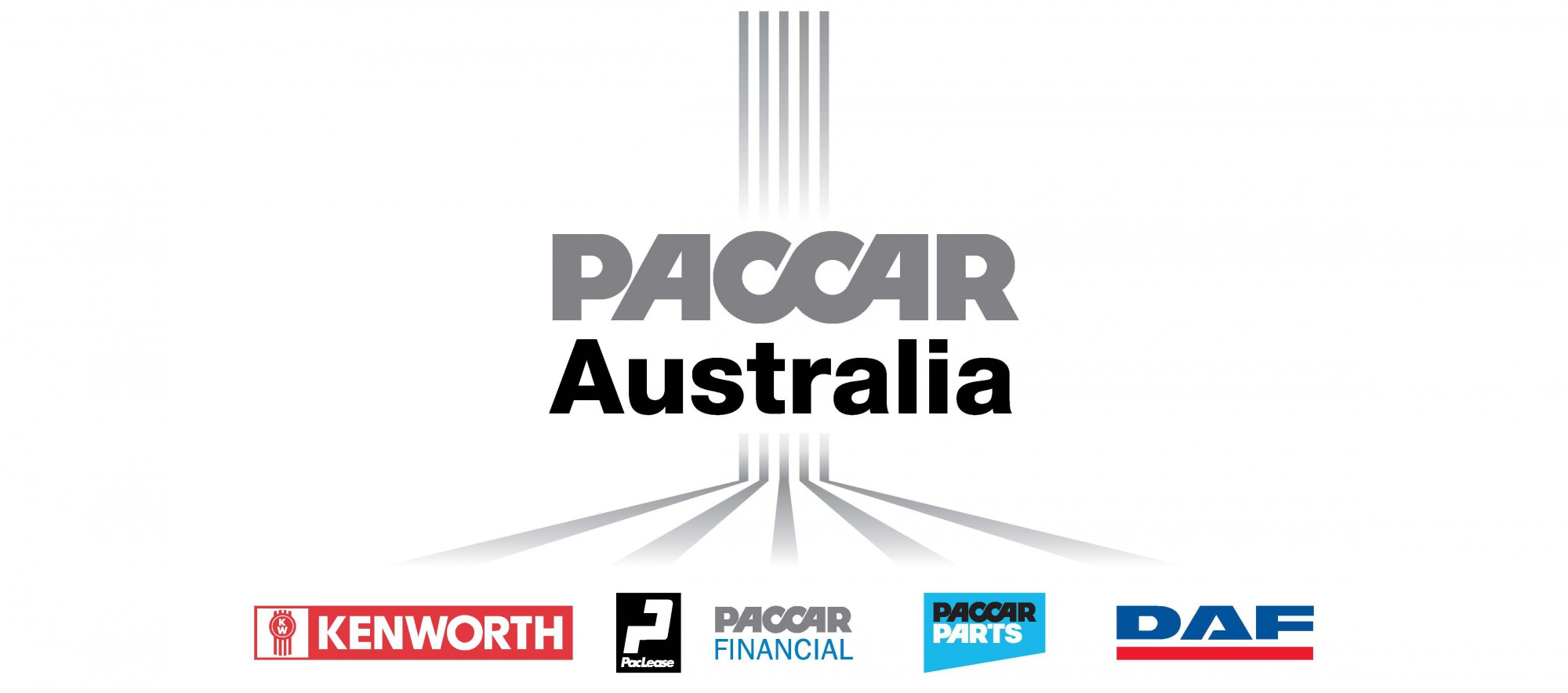 PACCAR NEWSLETTER
